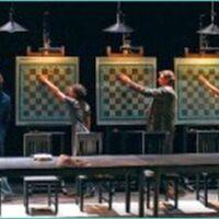 Lygiosios trunka akimirką. Rusijos akademinis jaunimo teatras. 2010_1.jpg