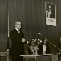 46. RGAA_37 1985.JPG