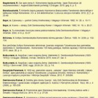 bibliografijja.jpg