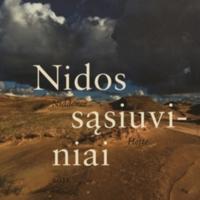 nid_sasv_11.jpg