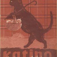 katino_1938.jpg