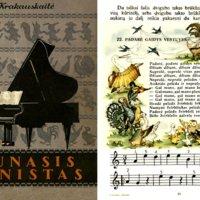 pianistas3.JPG