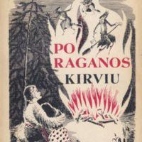 po_raganos_1953.jpg