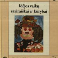 idsavkur_1995.JPG