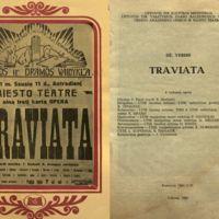 Traviata_1983_A1435983.jpg