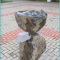Aikte skulptura1.jpg