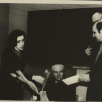 1993 A. Glosienė, zukas, D.Kaunas.JPG