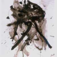 impromptu II 2001.jpg