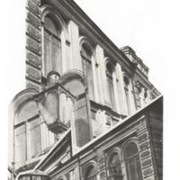 koliazas1.jpg