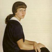 dukters sofijos portretas 1930a.jpg