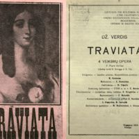Traviata_1974_A1677975.jpg