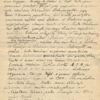 Pastabos biblioteku klausimu_autografas.jpg