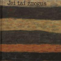 rašyts1.JPG