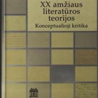 knyga.jpg