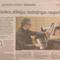 Lietuvos rytas 2012 11 10 4p.JPG