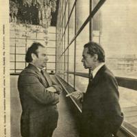 43. Mp3-31-8 ~1980.JPG