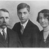 Tomaseviciu_seima_apie_1933m.tif
