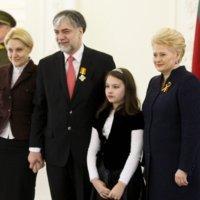 11. 8961689_orig 2015 m. apdovanotas Lietuvos didžiojo kunigaikščio Gedimino ordino Riterio kryžiumi.jpg