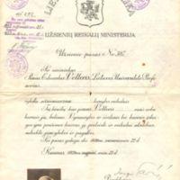 Uzsienio pasas_1929.jpg