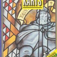 2. Karys, 1992, nr.1.jpg