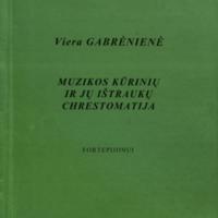 gabreniene_99.jpg