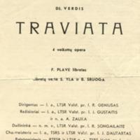 Traviata_1952_2471_5.JPG