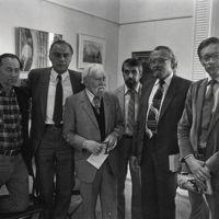 25_1985.jpg