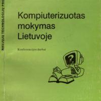 komp_96.JPG