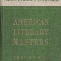 masters_1965.jpg