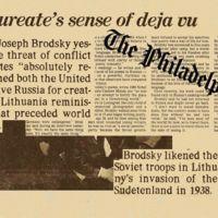 The_Philadelphia_parodai_sv.jpg