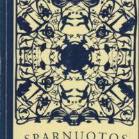 sparnuotos_2002.jpg