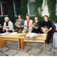 Birstonas_1995.jpg