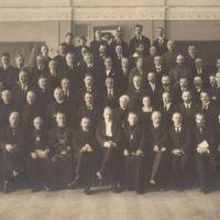LU destytojai_1923.jpg
