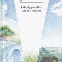 paklyde_1998.jpg