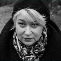 Loreta Mačianskaitė_Džojos_Gundos_Barysaitės nuotrauka_1.jpg