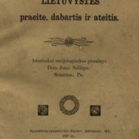 lietuvyste97.JPG