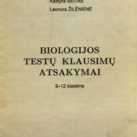 bioltest_1995.JPG
