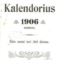 s81.jpg
