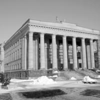 Nacbiblioteka.jpg