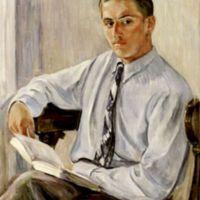 sunaus edvardo portretas 1933a.JPG