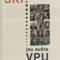 kitur_06.JPG