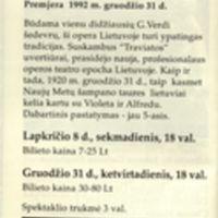 Traviata_1998_M4_1186.JPG