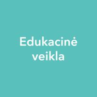 i_meras_edukacine_veikla.jpg