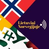 """1_""""Lietuviai Norvegijoje"""" tinklalaidės užsklanda.jpg"""