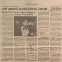 Lietuvos aidas 1993 02 05 9p.JPG