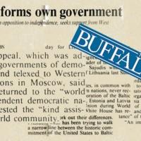 The Buffalo_parodai.jpg