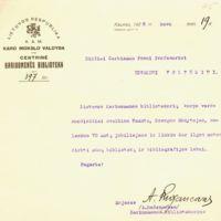 Ruzancovo sveikinimas_1926.jpg
