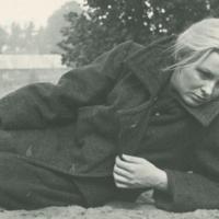 mirti8.jpg