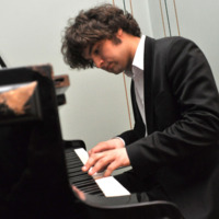 DSC_4115 JPG P.J.L. Geniušai. LVSO. Kauno filharmonija 2011m..JPG