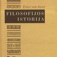 filist_1995.JPG